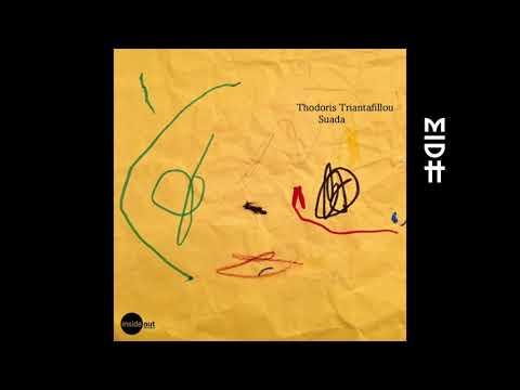 Thodoris Triantafillou - Suada (MIDH Premiere)
