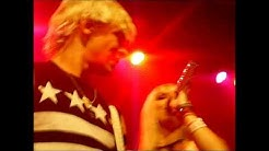 Part of 'Love Me Like That' - R5 - LOUDER Queen Creek, AZ.