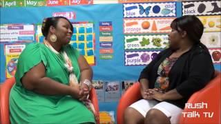 rush talk tv akeba