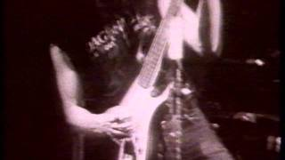"""Prong - """"In My Veins"""" Video"""