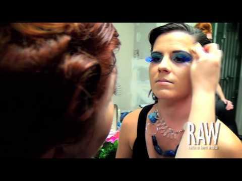 RAW ARTISTS CINCINNATI-CHRISTINE RICE.mp4