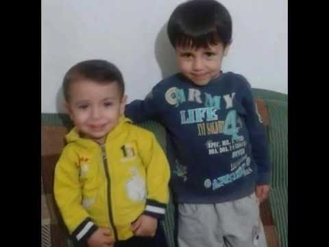 Aylan Kurdi : Syrian child drowned in the Aegean Sea in Turkey