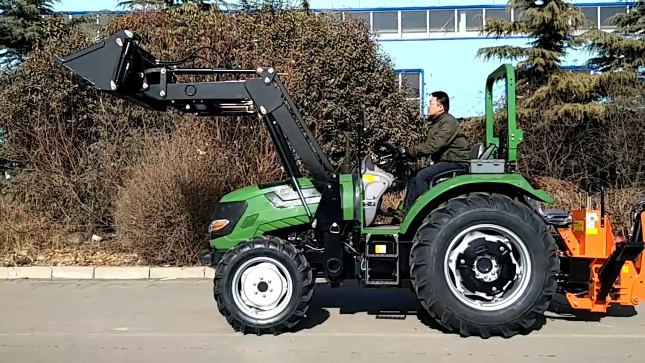 [DHAV_9290]  Tractor supply hydraulic parts   7 Pin Wiring Diagram Tractor Supply      madaratnews.com