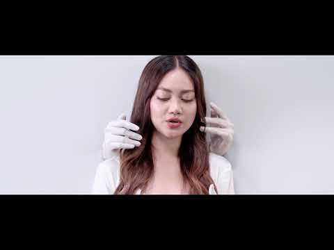 Daiyan Trisha - If I (Official Music Video)
