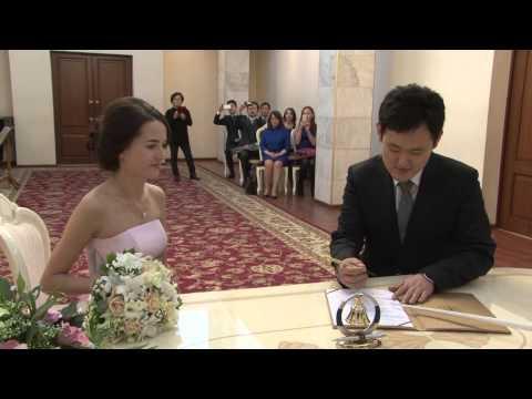 Marry Russian Wife Russian Wife 75