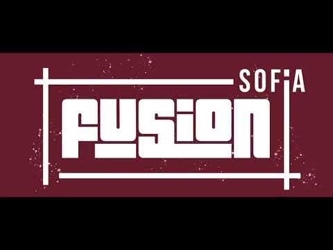 Creative campus - Fusion Sofia (support)