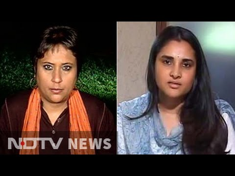 If talking peace anti-national, proud to be one: Ramya on sedition row