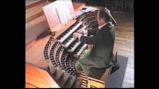Pierre Pincemaille improvise en concert [5]