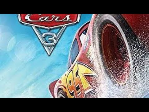 How Download Cars 3 Full Movie In Hindi Hd Youtube