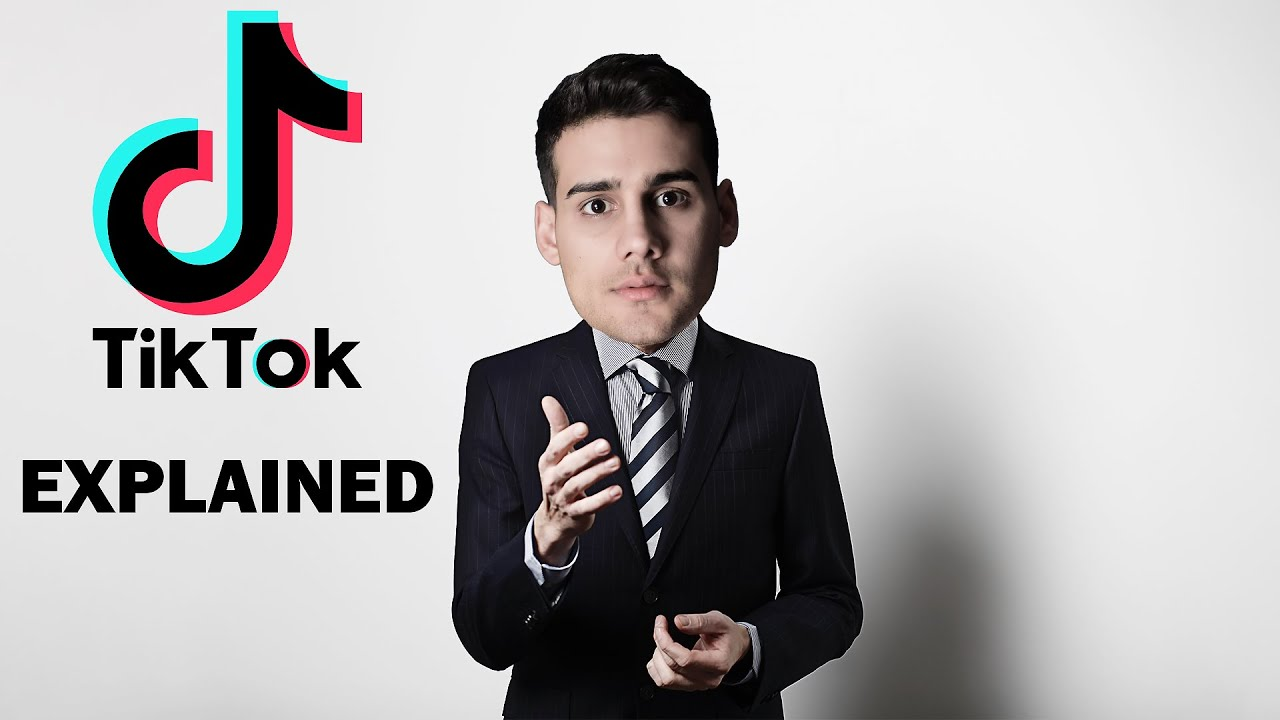 Should I Test Out TikTok | TikTok Marketing/Advertising For Businesses in 2020. (Tik Tok)