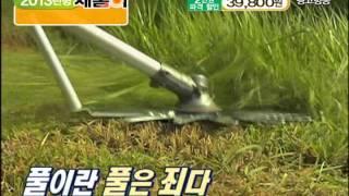 2013새롬이플러스 2분수정심)
