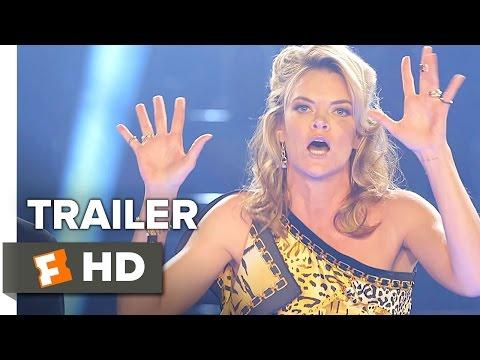 Internet Famous Official Trailer 1 (2016) - Missi Pyle, John Michael Higgins Movie HD