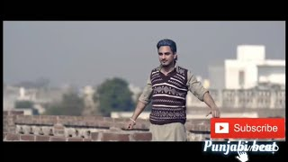 Time table full song of  Kulwinder Billa  (official) video