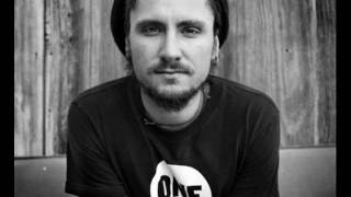 Watch John Butler Trio Fire In The Sky video