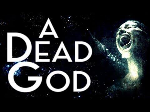 """A Dead God"" | CreepyPasta Storytime"