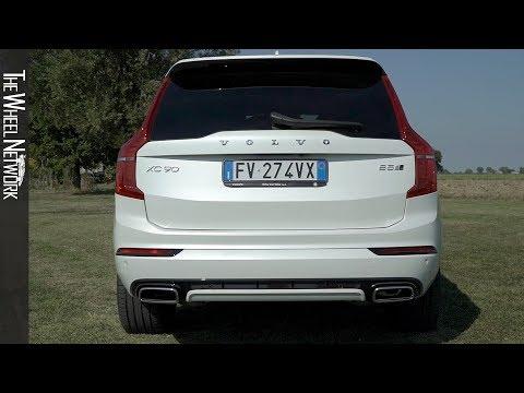 2020-volvo-xc90-b5-awd-hybrid- -exterior,-interior