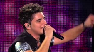 Baixar Lucas Ferreira - Casa Bacana (DVD Ao Vivo)