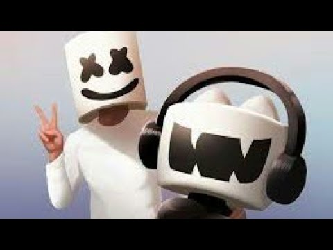 MARsHMELLO YOU AND ME BEST IMPRESSIVE RINGTONE