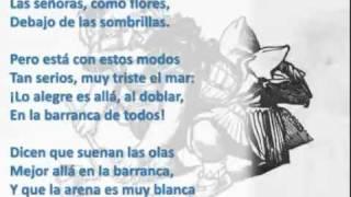 Zapaticos de rosa - Jose Marti | Colección Dra. Badia