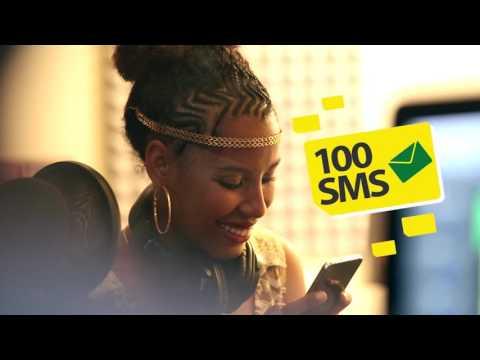 Spot Pub : Carte SIM Karibu
