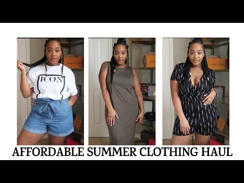 massive-affordable-summer-try-on-clothing-haul-2019-|-h&m,-forever-21,-and-more