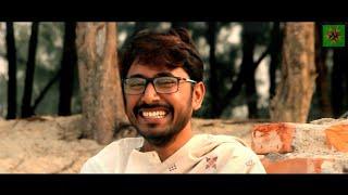 Uncut Defocus | Upcoming Bengali Horror short film | Subhankar Das |