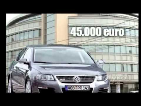 Romania furata zi de zi from YouTube · Duration:  7 minutes 43 seconds