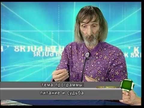 Астрогор Александр. Книги онлайн