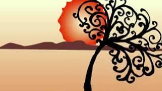 2d Animation Happy Arbor Day