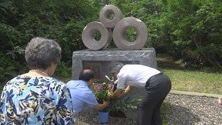坂本さん一家の冥福祈る 殺害事件から25年、弁護士仲間ら