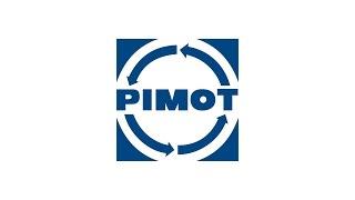Film promocyjny PIMOT o badaniach paliw gazowych