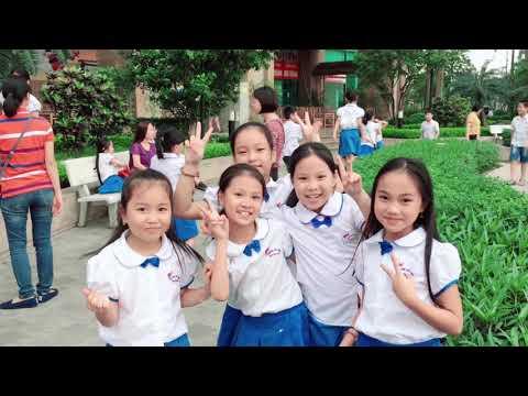 LỚP 3C - NHÀ HÀNG THÀNH NAM