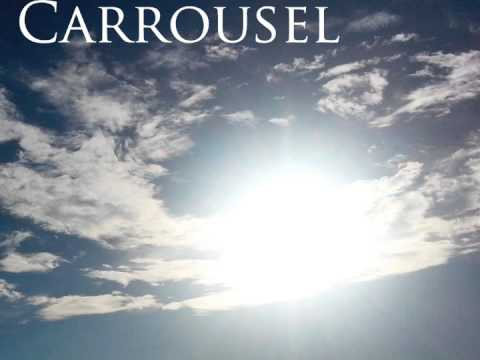 Carrousel / Carrousel 'The Party Edition'