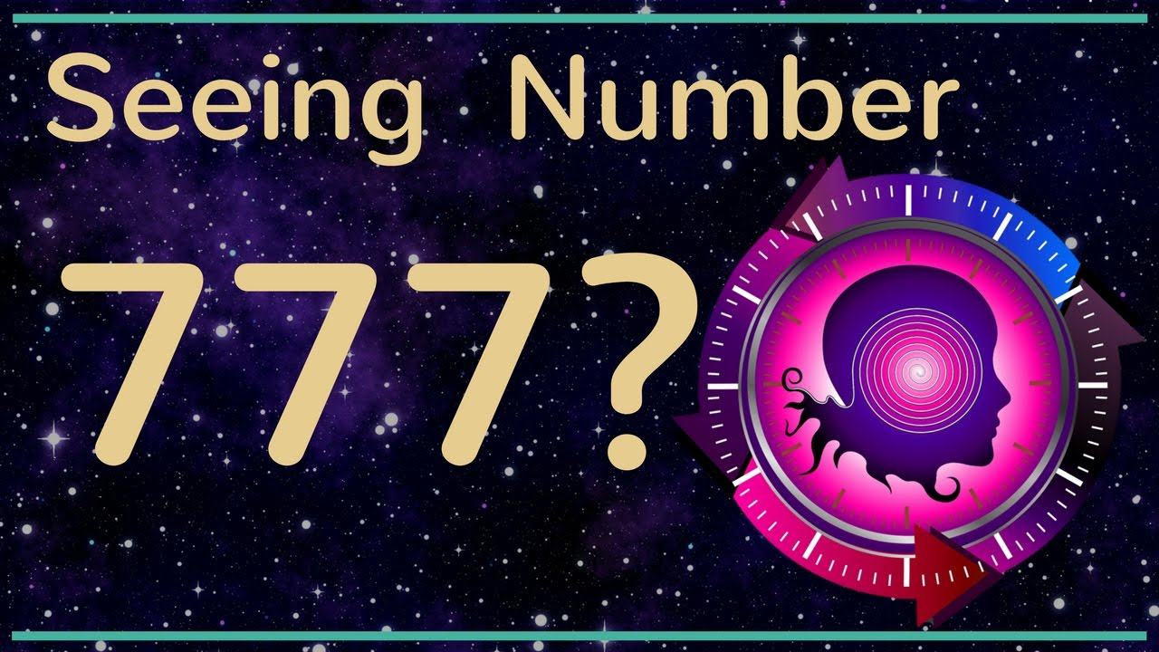 NUMEROLOGY 6 MEANING