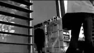 Wayne Jackson - Glorious Making Of - Part 1