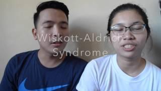 3A Wiskott Aldrich Syndrome