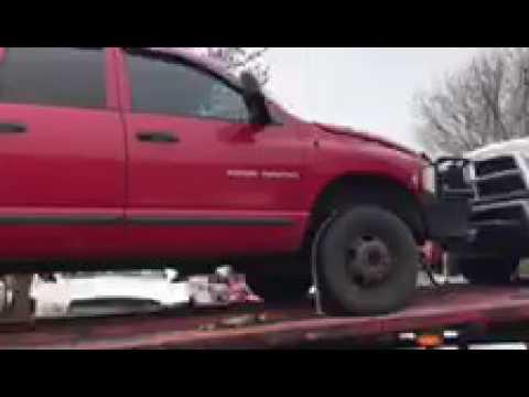 1995 chevy 3500 dually gvwr   1995 Chevrolet/GMC K3500 Pickup (4WD