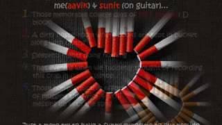 Hum dono do premi duniya chod (By : Aavik & Sunit))