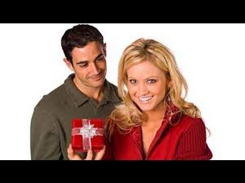 christmas dating ideas