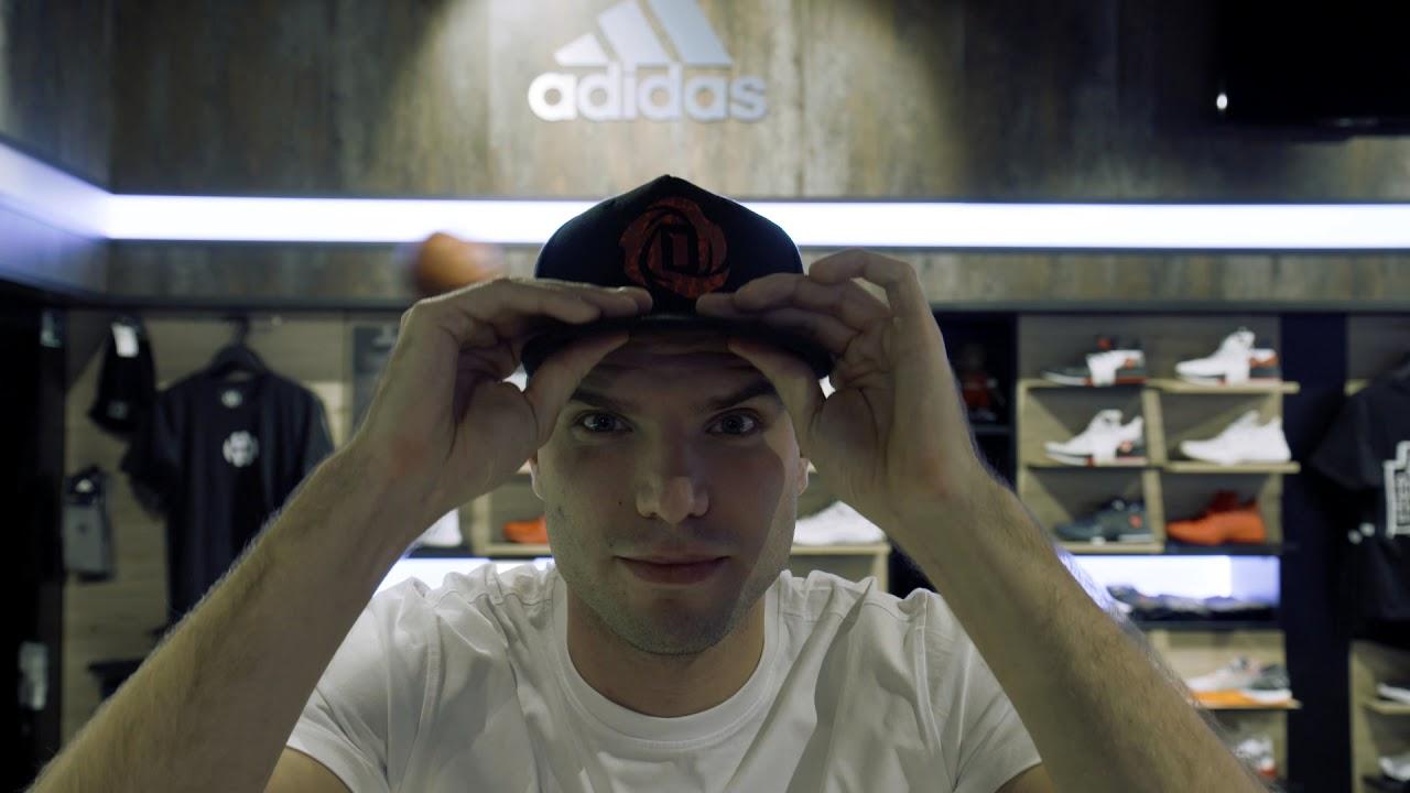 sports shoes ba9b4 77fee Grosbasket Ljubljana - Commercial