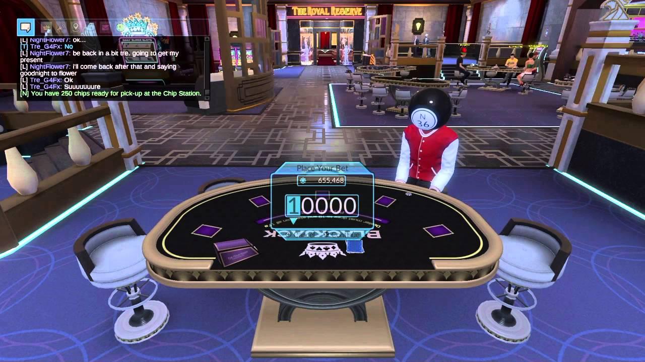 Paypal gambling australia