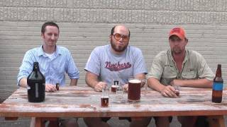 Brewing TV - Episode 44: Dice-Hopped IPAs