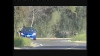 TEST PEUGEOT 307 CC 2 0 138 CV 2005 AUTO AL DÍA(En septiembre de 2003 AUTO AL DÍA viajó a Europa invitados por Peugeot Argentina, para cubrir el salón de Frankfurt y manejar al nuevo 307 CC. En agosto ..., 2015-09-01T19:41:40.000Z)