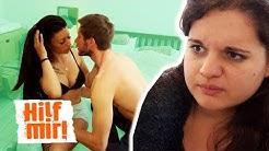 Leihmutterschaft: Mein Mann soll eine andere für mich vögeln! | Hilf Mir!