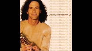 CD Completo - Ultimate Kenny G
