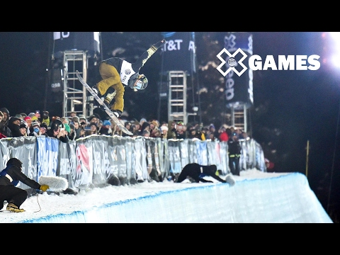 Chloe Kim wins Women's Snowboard SuperPipe bronze
