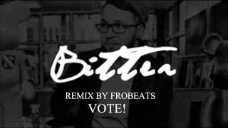 andy mineo - bitter remix (prod by frobeats)