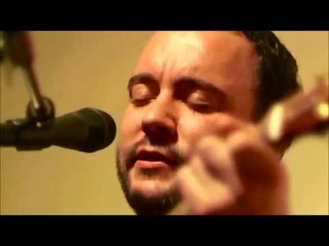 Dave Matthews - You and Me
