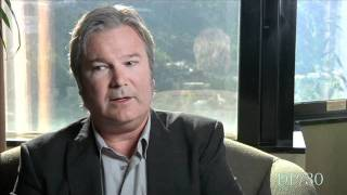 DP/30: Rango, Director Gore Verbinski