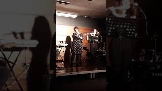 Deniz Tekin - Beni Vur cover Video